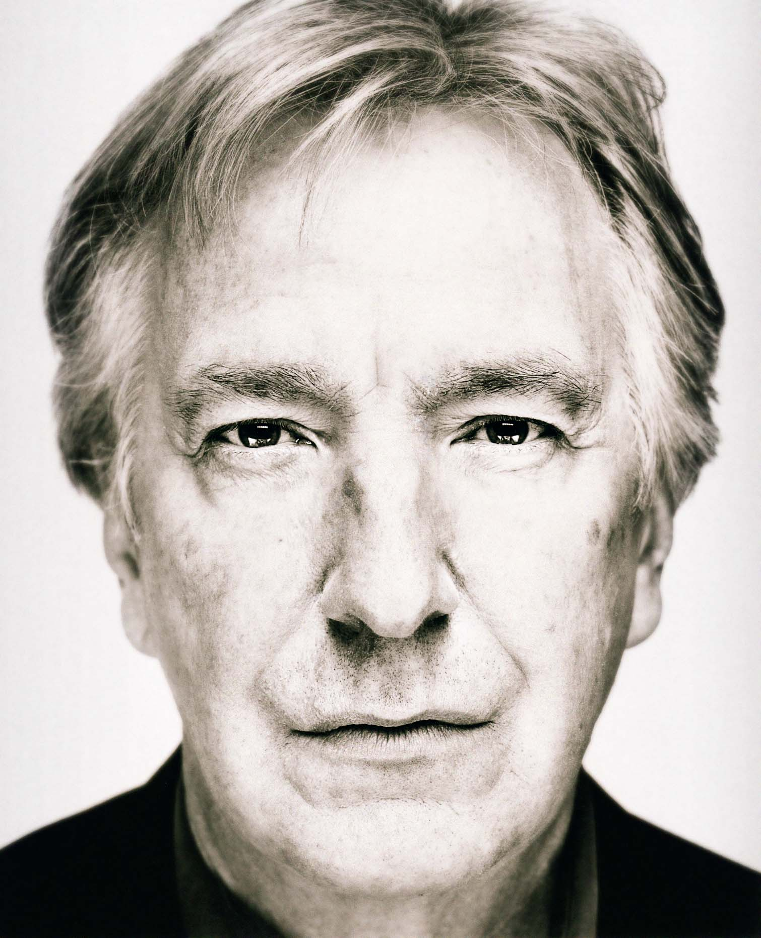 Alan Rickman copy-Edit